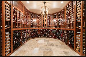 Corkguru Digital Wine Platform Guest Loyalty Ipad Wine List Inventory Management