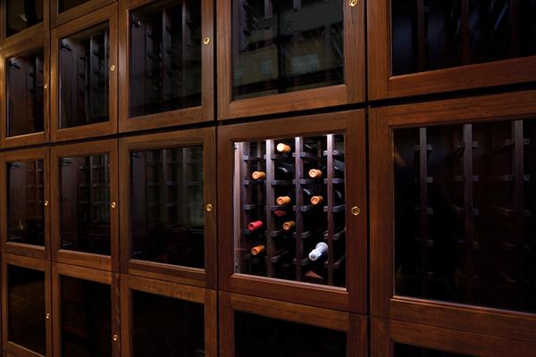 Corkguru Digital Wine Platform Guest Loyalty Ipad Wine
