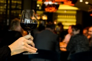 restaurant-wine-person-people-hand-large